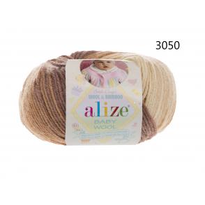 alize_baby wool batik_3050.png