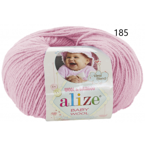 alize_baby_wool_185.png