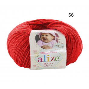 alize_baby_wool_56.png