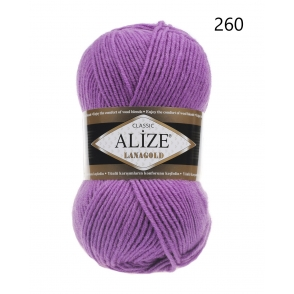 alize_lanagold classic 260.jpg