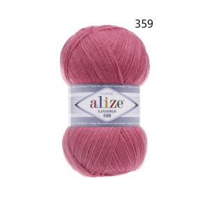 alize lanagold 800_359.png