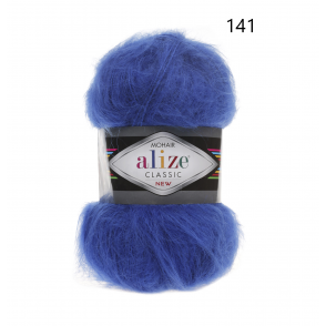 alize_mohair_classic _141.png