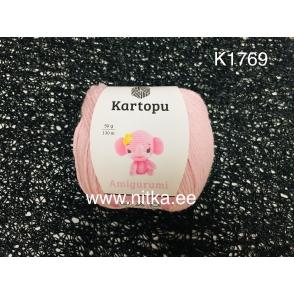 K1769.jpg