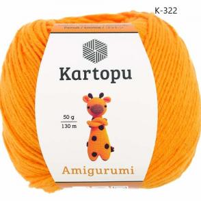 kartopu_amigurumi_k322.png