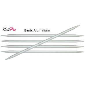 Basix Aluminium 20cm.png