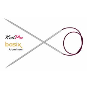 Basix Aluminium.png
