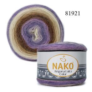 nako_angora luks color_81921.png