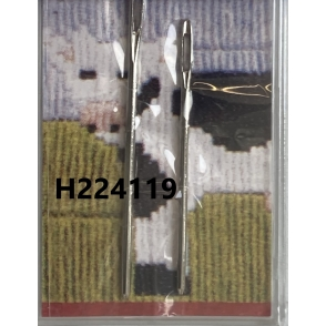 H224119.jpg