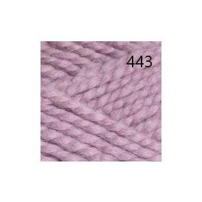alpina alpaca_443.png