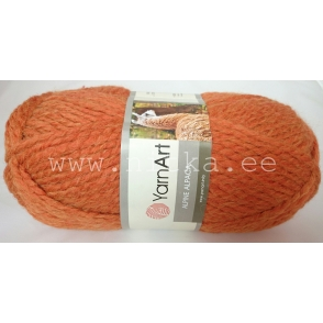 watermarked - alpina alpaca_435.JPG