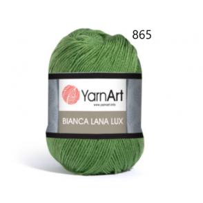 Bianca lanalyx_865.png