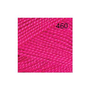 etamin_460.png