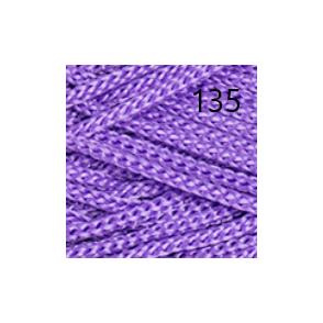 y.macrame_135.png