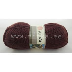 wool_3067.JPG