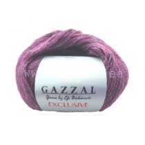 GAZZAL Exclusive