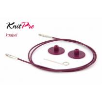 KnitPro KAABEL