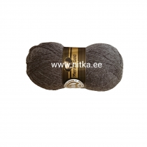 MADAME TRICOTE Merino Gold