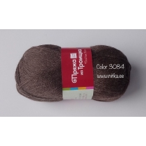 TROITSK YARN Alice