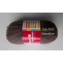 TROITSK YARN Winter`s Tale