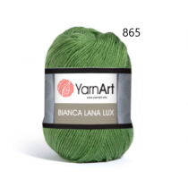 YARNART Bianca Lanalux