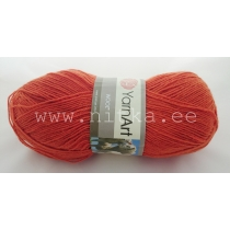 YARNART Wool