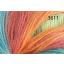 alize_baby wool batik_3611.png