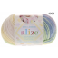 alize_baby wool batik_4004.png