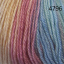 alize_baby wool batik_4796.png
