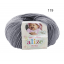 alize_baby_wool_119.png