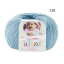 alize_baby_wool_128.png