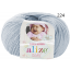 alize_baby_wool_224.png