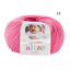 alize_baby_wool_33.png