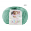 alize_baby_wool_610.png