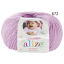alize_baby_wool_672.png