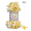 alize_puffy_color_5921.jpg.png