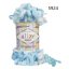 alize_puffy_color_5924.jpg.png