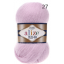 alize_angora_real 40_27.png