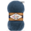 alize_angora_real 40_381.png