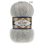 alize_angora_real 40_614.png
