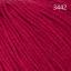 gazzal_baby cotton_3442.png
