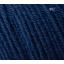 gazzal_baby wool_802.png