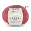 gazzal_baby wool_819.png