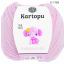 kartopu_amigurumi_k1769.png