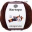 kartopu_amigurumi_k890.png