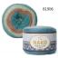 nako_angora luks color_81906.png
