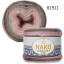 nako_angora luks color_81911.png