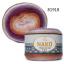 nako_angora luks color_81918.png