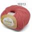 Merino Blend DK-10313.png
