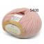 Merino Blend DK-5408.png
