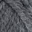 alpina alpaca_436.png